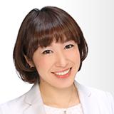 中嶋 あゆみ