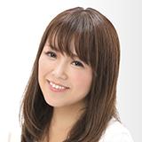 高村 優子