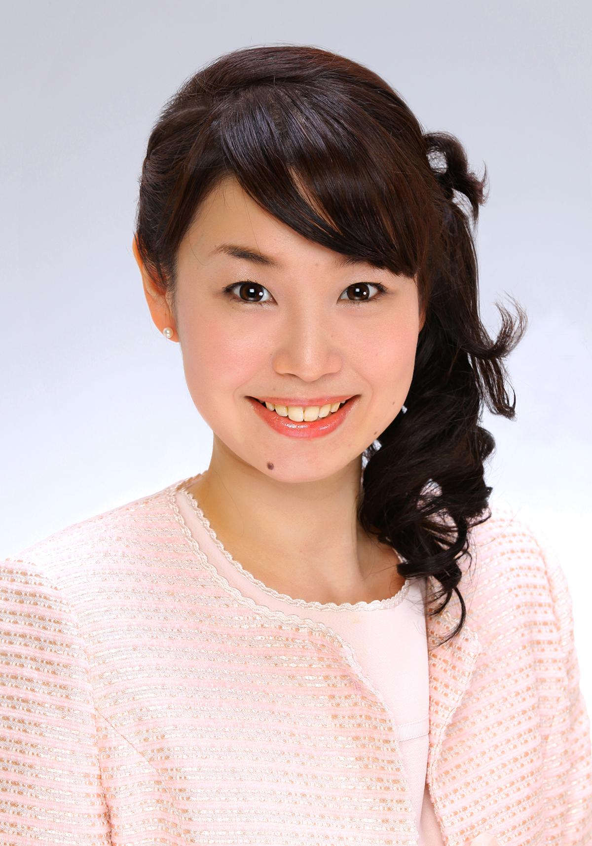 Yoko nakajima in the seventy years of age - 1 part 5